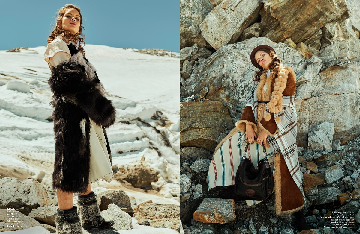 jutemagazine-fall-snow-indigenous-mountain-austria-fashion-lillyingenhoven-002