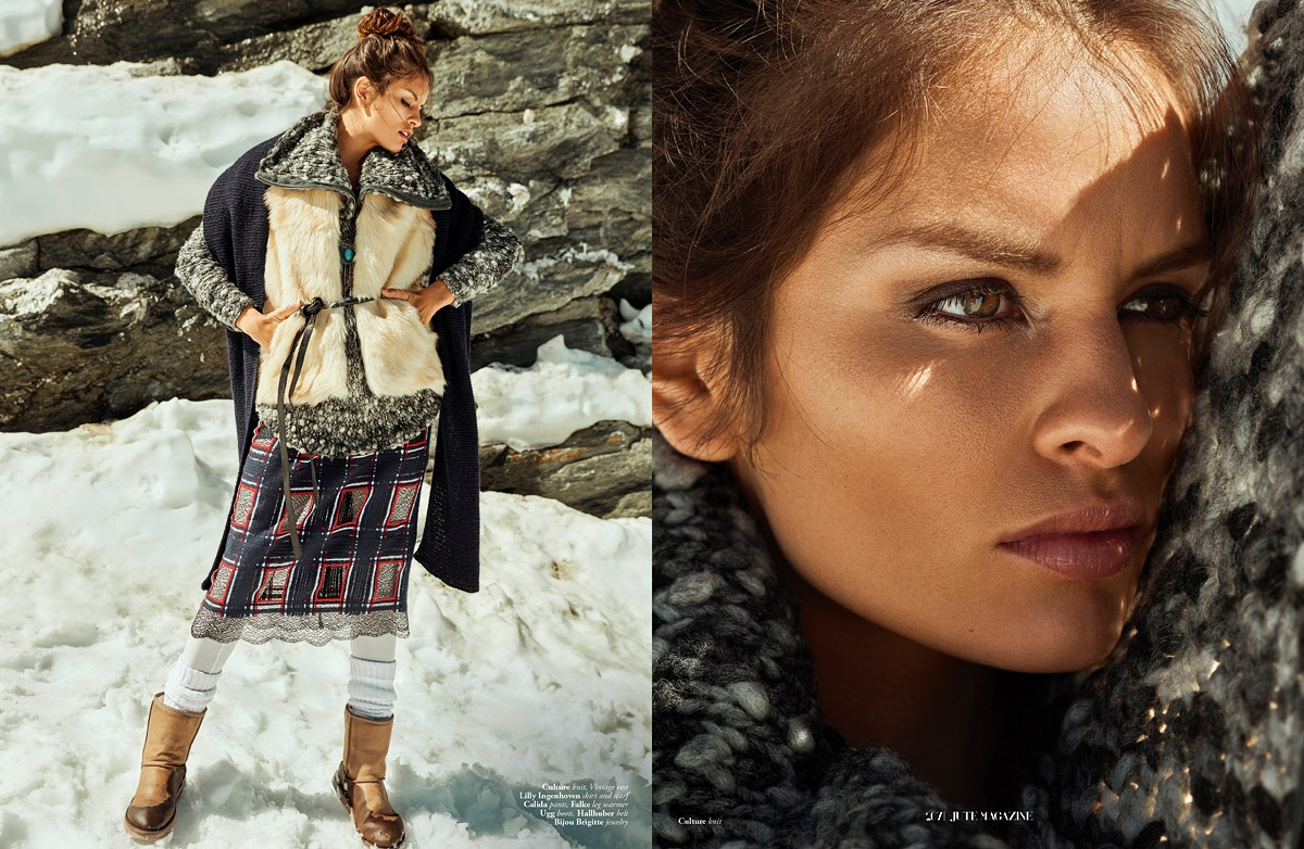 jutemagazine-fall-snow-indigenous-mountain-austria-fashion-lillyingenhoven-003