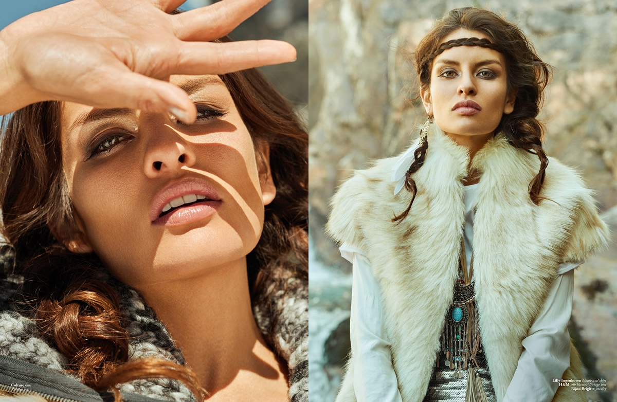 jutemagazine-fall-snow-indigenous-mountain-austria-fashion-lillyingenhoven-004