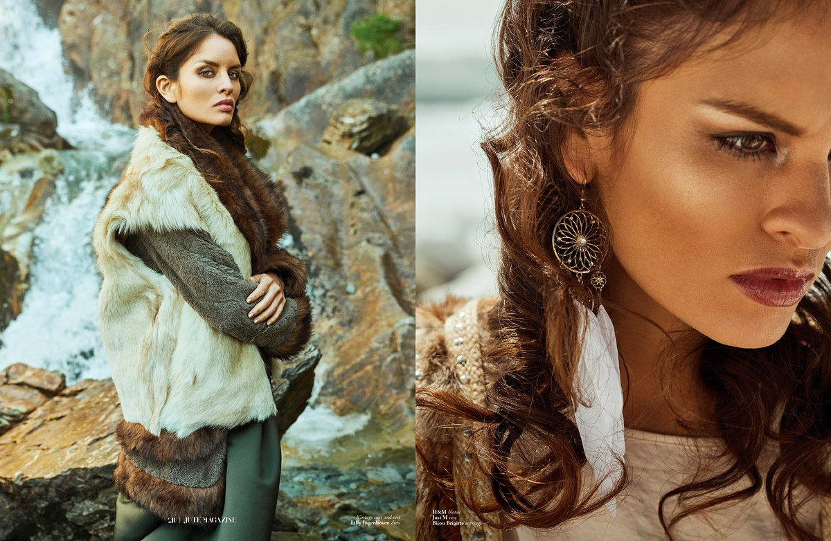 jutemagazine-fall-snow-indigenous-mountain-austria-fashion-lillyingenhoven-005