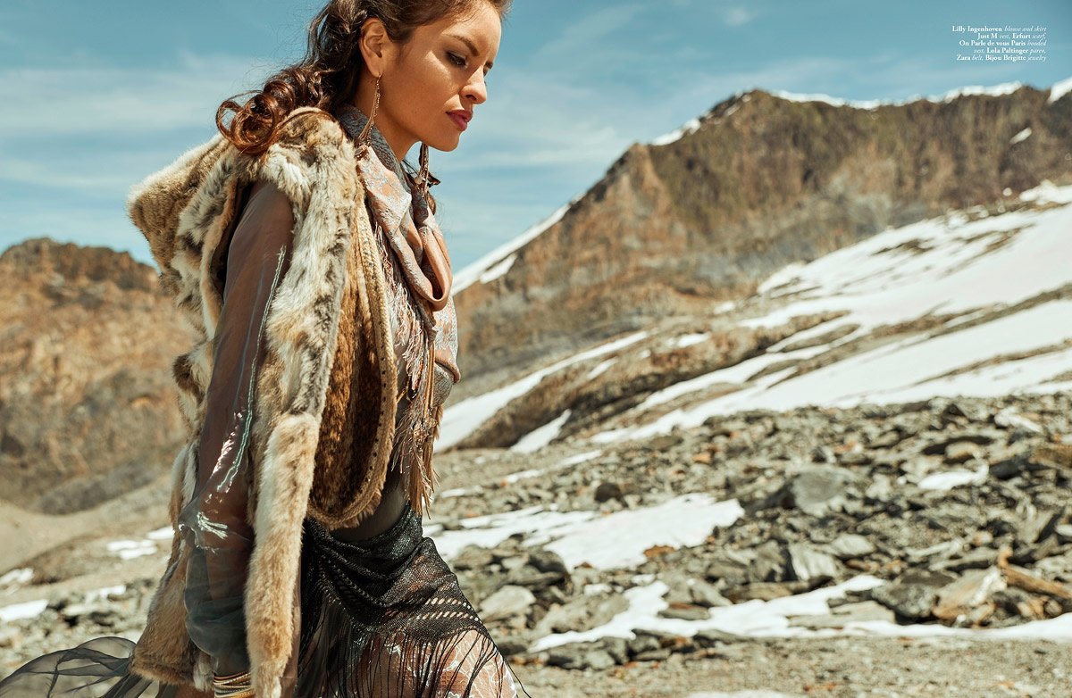 jutemagazine-fall-snow-indigenous-mountain-austria-fashion-lillyingenhoven-007