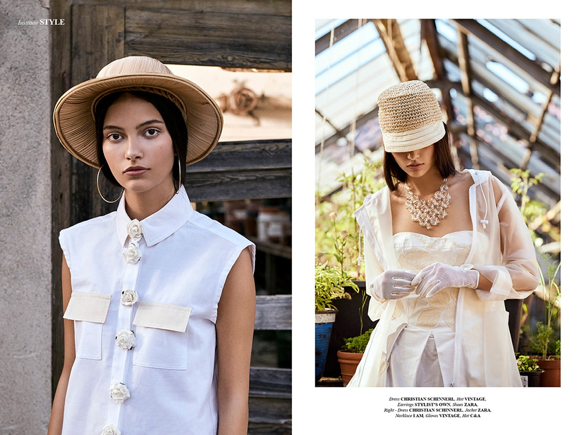 ausgburg-fashion-institutemagazine-laura-greenhouse-003