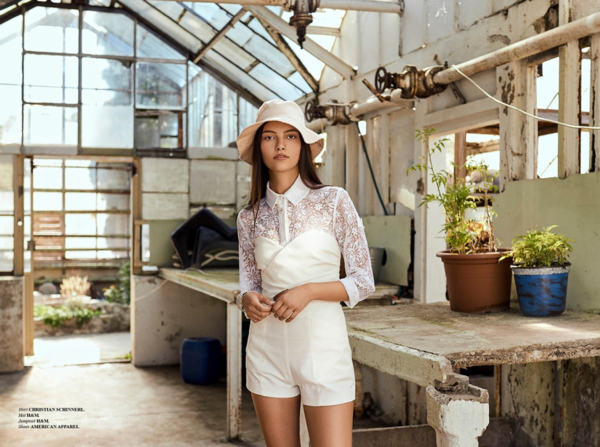 ausgburg-fashion-institutemagazine-laura-greenhouse-004