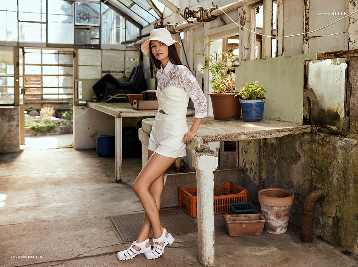 ausgburg-fashion-institutemagazine-laura-greenhouse-007