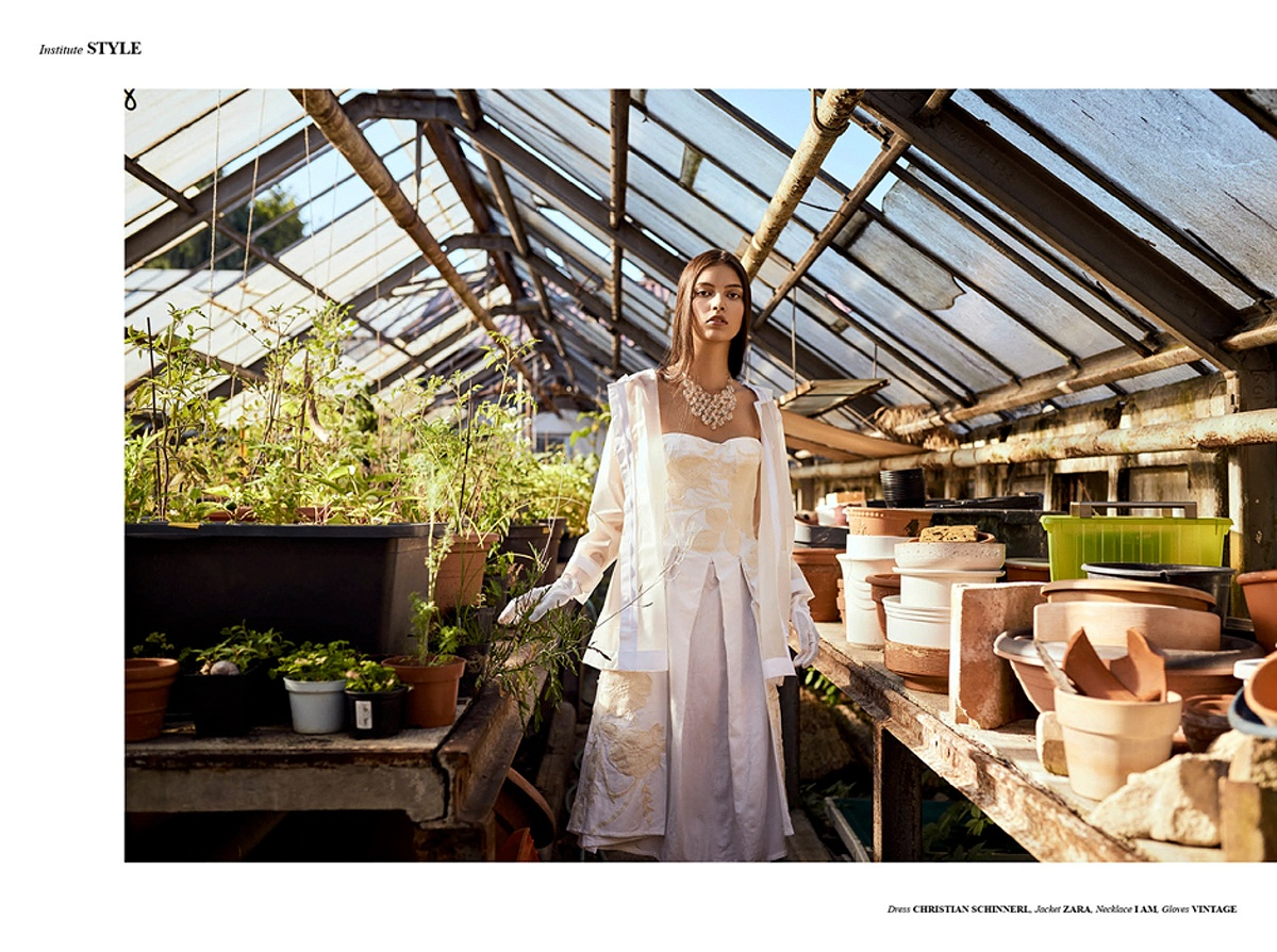 ausgburg-fashion-institutemagazine-laura-greenhouse-009