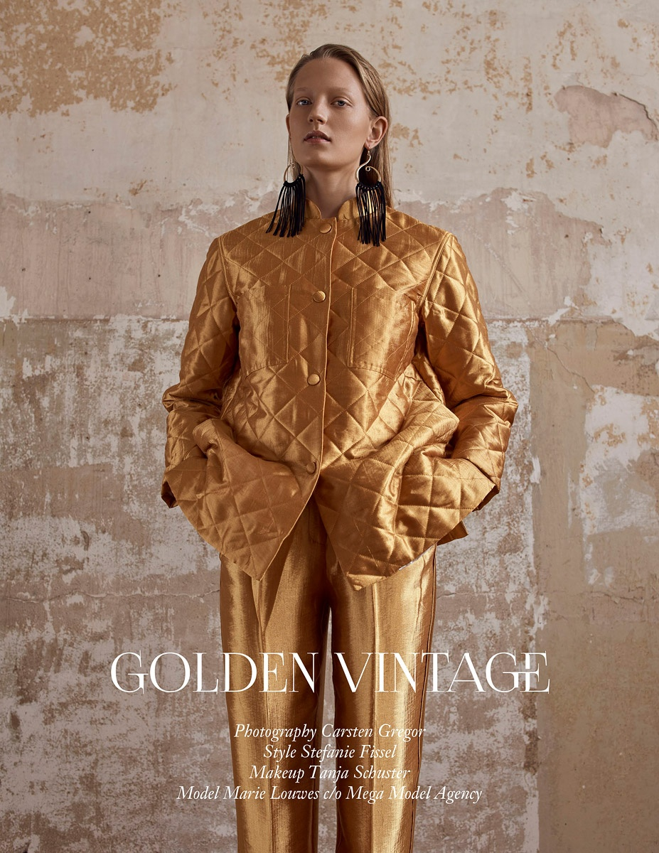 latestmagazine-winter-golden-vintage-leipzig-germany-fashion-editorial-001