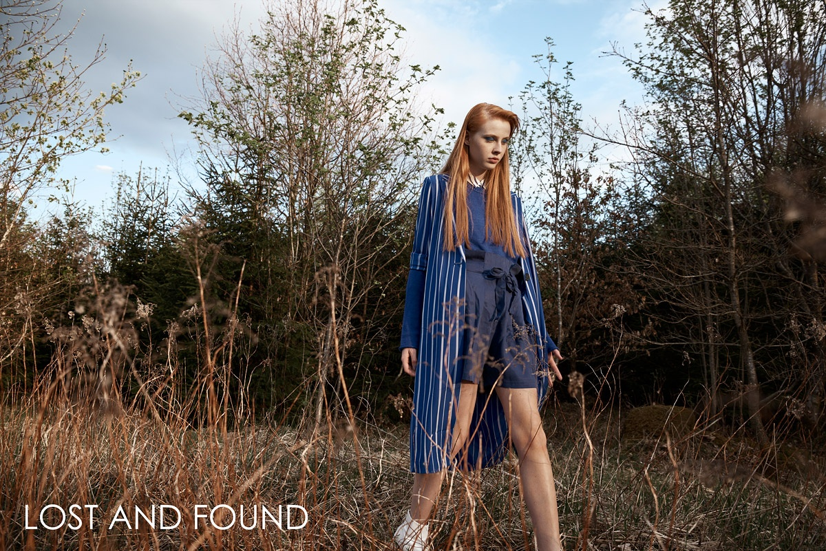 solstice-magazine-lost-and-found-webitorial-munich-fashion-001